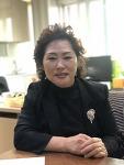 [조연심이 만난 e-사람] 칭기스칸의 나라 몽골, 건강검진 의무화를 넘어 의료선교를 하고 있는 ㈜로이상사 김한나 대표를 만나다