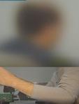 허위 고소·항고 남용하면 처벌'…檢, 3개월간 무고사범 22건 적발[출처: [중앙일보] '허위 고소·항고 남용하면 처벌'…檢, 3개월간 무고사범 22건 적발