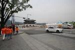 광화문 K-Festival에서 만난 충남의 축제