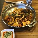 라공방 - 마라탕 마라샹궈
