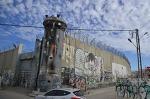 이스라엘 마지막 날(아브고쉬, 기럇여아림, 라투룬, 엠마우스 니코폴리스, 텔아비브 공항)