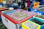 오이도 전통수산시장, 전통시장 인정으로 시장 활성화 기대