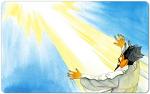 [증산도 진리공부/상제관] 온 인류가 기다려온 하나님(9), 상제님동학의 시천주선언, 신교의 부활(동학,용담유사,동경대전,최수운)