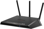 게이밍 전용 와이파이 무선 공유기 XR300