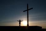 비전, 영생을 위해 오늘을 죽는 삶 (사도행전 20장 24절)