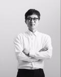 [조연심이 만난 e-사람] 공간최적화전문가 도경어플라이 김도경 대표를 만나다