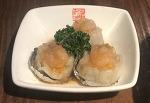 대만 먹방 / 춘수당 (신광미츠코시백화점 지하 2층)