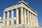 그리스 이야기