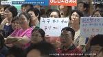 """죽율동 주민들 """"자원순환특화단지, 정치인들 무책임하다"""" 성토"""