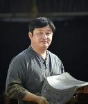 [장흥문화예술인]제와장 김창대(1972~)