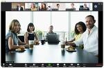 zoom cloud meetings PC버전 다운로드 및 설치 방법