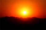 계룡산 일몰-  Sony A7R2 SEL24240