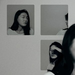 Single Out 259회 – 안정아