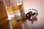 [음주운전] 제2 윤창호법 시행 (부제. 음주운전 처벌강화, 단속기간, 윤창호법)