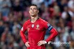 [스포터 프리뷰] '챔피언' 포르투갈, '다크호스' 세르비아 잠재울까