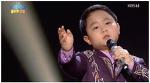 홍잠언 '미스터트롯' 탈락 아쉬움 날리는 '전국노래자랑' 무대. 될성부른 나무는 떡잎부터 다르다