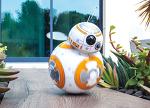 로봇. 완구. R2-D2 , BB-8