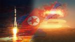 [증산도 진리공부/구원관] 가을개벽을 넘어 구원의 길로 2 (3차세계대전,남북전쟁,북한핵무기)