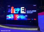서울라이트, DDP 대형 라이트쇼 어떤 행사인가?