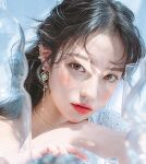 Beautiful Face 070