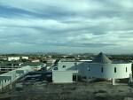 코타키나발루 여행. 항공권, 날씨 공기좋았던 판보르네오호텔에서 첫날 보낸 후기