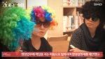 시민의회모니터링 영상콘텐츠 '집순이개수다' 5회