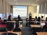 2019년도 연구자를 위한 생명윤리(IRB) 교육 참여 홍보