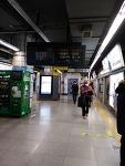 [예비타당성 통과] 신분당 판교 호매실 구간 착공 예정