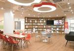 [교원NEWS] 교원그룹, 고객 친화형 체험센터 'KIDS Lounge' 오픈