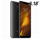 저렴한 가성비 좋은 스마트폰 자급제폰 추천 순위 TOP7 (2019년)