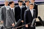 문재인 후보가 걸어온 길 23-29