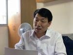 바이오융합플랫폼 카디널애드 (김태은 회장) 브랜드 아이덴터티 FAB 워크숍 by 엠유 조연심