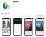 기능과 옵션도 최강! 가장 추천하는 모바일용 사진편집 앱