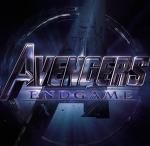 11년간의 여정을 우수하게 마무리한 슈퍼히어로 무비의 정석 [어벤져스 : 엔드게임 (Avengers : Endgame 2019)]
