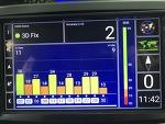 차량 내 GPS 수신률 향상시키기 (저렴한 GPS Repeater)