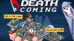 오늘무료PC게임 스팀 에픽게임즈 스토어 'Death Coming'