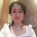 [조연심이 만난 e-사람] 여성청결티슈 '퍼펙트와이' 출시한 브랜드유통플랫폼 휴먼허브글로벌 김정은 대표 인터뷰
