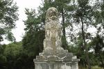 그리스 둘째 날-3(암비볼리 사자상, 스트리몬 강, 아볼로니아 비마 터, 데살로니가, 성  디미트리우스 교회, 화이트 타워, 알렉산더 대왕 동상, 베뢰아, 유대인의 회당, 비마 터, 바울 기념 동상)