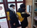시흥시 어린이집, 관내 실내체육시설 17일부터 정상 운영