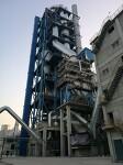 *가와사키중공업, 태평양시멘트로부터 신형 시멘트 폐열 발전 설비 수주
