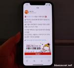 코로나19 극복, 좋은 방법 올려주세요! (Feat. 문화상품권 경품)