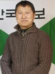 [장흥문화예술인]설치미술가 마종일(1961~)
