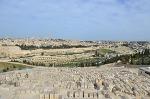 이스라엘 이야기
