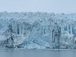 [알래스카 빙하 크루즈 여행] Alaska Glacier Cruise Tour [패키지 자유 맞춤 선택 연어 광어 낚시 오로라 디날리국립공원 북극권 온천 현지 전문 투어 관광 가이드 / 플래너]