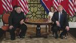 [정치이야기] 북미 정상(또는 남북미 정상)은 평화의 상징 DMZ에서 만날 수 있을까