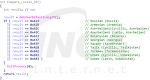 [악성코드 분석] 사용자의 중요 정보를 탈취하는 AZORult 분석 보고서