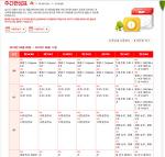 애니원(anione)tv 애니 편성표 무료 다시보기 링크 새주소