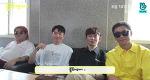'불빛 아래서' 로큰롤라디오, 웨이스티드 쟈니스, 차세대와 함께하는 특별공연 및 네이버 V라이브 개최!