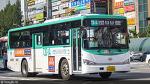 대원버스 720-1A [6380]