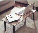 좌식 노트북 책상 테이블 추천 순위